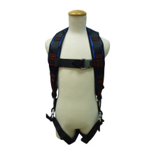 PH-AD01 Parachute Harness