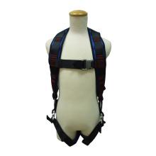 PH-AD01 Parachute Harness