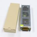 12V 16.7A 200W LED power supply single output