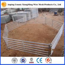 Tragbare Ziegenpaneele Schaf Yard Panels Preis Tragbare Schafspaneele