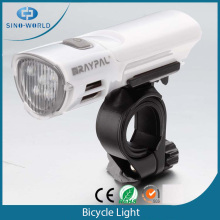 Fashionable decorating new LED light road bike