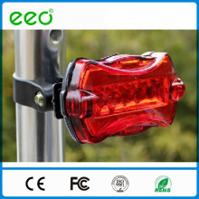 wholesale 2016 High Brightness Bicycle led bicycle tail light rear light