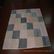 Cheap wholesale area rugs wool rug kid rug carpet