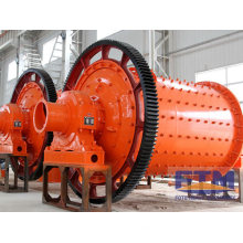 Ball Mill Equipment/Ball Mill For Silica Sand