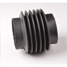 Abrasion Resistant Rubber Cover for Machine
