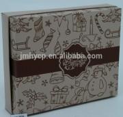 paper box for earrings