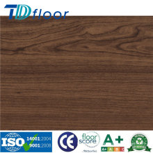 Household and Commercial Vinyl PVC Flooring