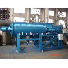 Pengering Dryer Harrow Vacuum Industri