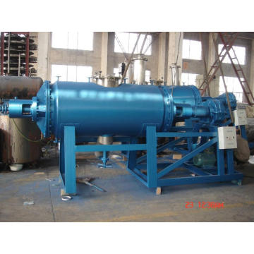 ZPD Vacuum Rake Dryer For Sale