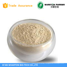 Natural Yeast Oat Extract Beta Glucan Powder