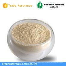 Sódio de monensina CAS 22373-78-0