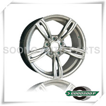 Ford High Quality Alloy Aluminum Car Wheel Alloy Car Rims