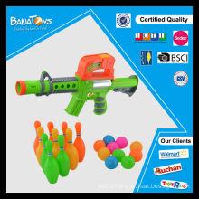 2015 Hot item guns and weapons price gun