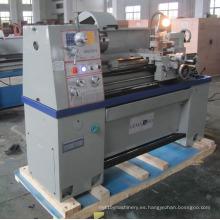 Máquina de torno multiusos Gh1440A / 1000