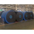 High Temperature Resistant Conveyor Belts