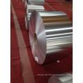 Alu-Spule für blinde Material 5052 3004 H19