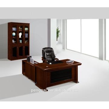 Arabic fashion antique MDF office table