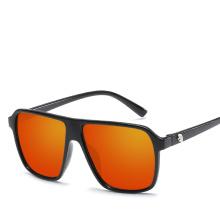2019 Mode groß billig Marke China Sonnenbrillen Fabrik Großhandel
