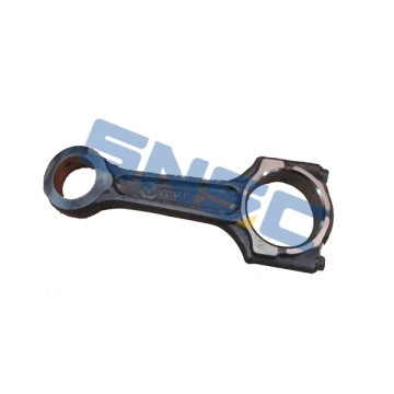 Weichai Engine Parts 610800030040 Connecting Rod SNSC