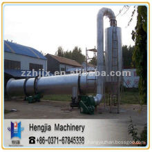 Rotary cooling machine,cooler equipment