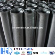 2015 nuevos productos malla de metal expandido de acero inoxidable