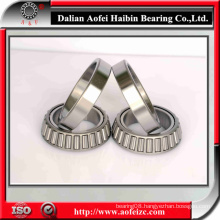 32248/HCC9DBYAB Double row taper roller bearing 240*440*270 mm