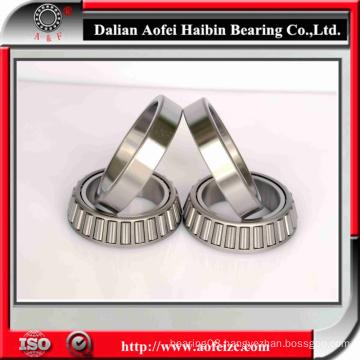 32248/HCC9DBYAB Double row taper roller bearing 240*440*270 mm