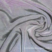 Line model fabric, used for women's and men's clothes jacket