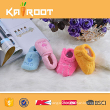 soft sole cheap wholesale fancy latest slippers for girls