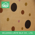 soft spot pattern fabric, raw material, dog bed fabric