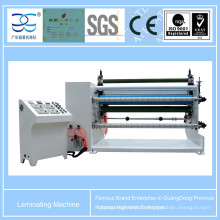 Lamination Slitting Machine (XW-801D-7)