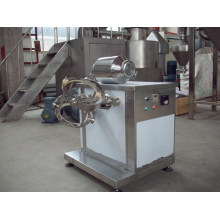 Three Dimensional Swing Mixer for Chemical Plant Grinding Equipment