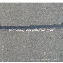 Heißvergussmasse gummierter Asphaltdichtstoff Straßenfüllstoff