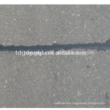 Hot sealing compound rubberized asphalt sealant road joint filler