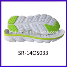 SR-140S033 Neue Männer Größe Casual weiche eva phylon Sohle