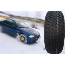 Winter Tyre, Snow Tyre, UHP Tyre