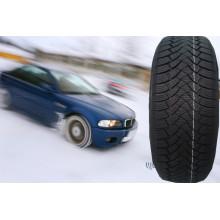 Зимняя резина, снежная шина, шины UHP