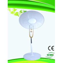 Ventilateur électrique de ventilateur de support de 16 pouces AC110V (SB-S-AC16K)