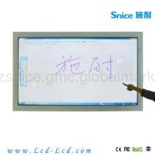65inch interactive smart board