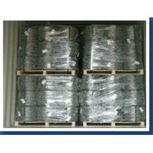 Galvanized Barbed Wire (CS-002)