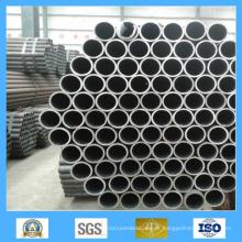 Revendedor profissional de tubos de aço