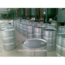 Intermediário agroquímico de Pretilachlor 2,6-Dietil-N- (2-propoxietil) anilina para o mercado indiano