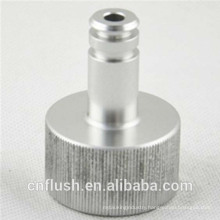 CNC aluminum machining parts