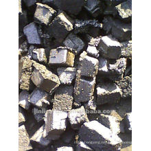 graphite electrode paste for acetylene furnance/ ferroalloy/ silicon metal