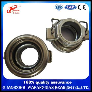 Vente en gros Roulement de débrayage Vk C2516 / 2041.64