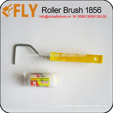 mini roller cover