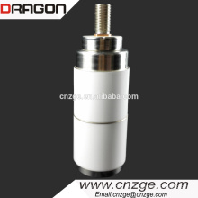 10 / 20KV Vakuumschalter im Vakuum-Leistungsschalter 603A Leistungsschalter-Unterbrecher