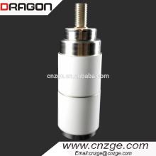 Interrupteur à vide de 10 / 20KV dans l'interrupteur de disjoncteur du disjoncteur à vide 603A
