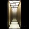 400kg, 1m. S Villadom Lift Passenger Elevator