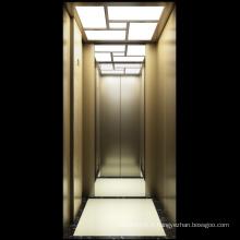 4 personnes Petite ascenseur d'ascenseur résidentiel